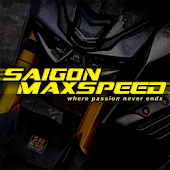 Saigon Max Speed