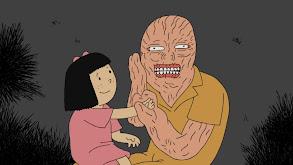 Mr. Grumpy-Pants thumbnail
