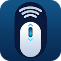 WiFi Mouse HD icon