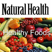 Healthy Natural Health Guide