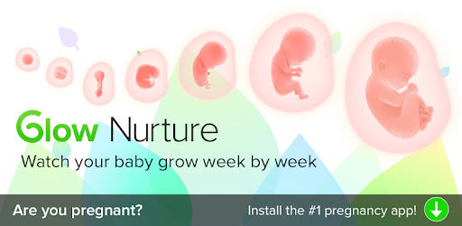 Image result for Glow Nurture