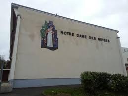 photo de Notre Dame des Neiges