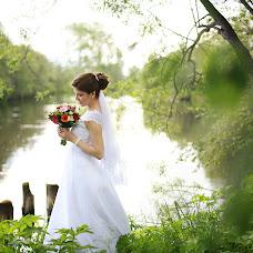Wedding photographer Stanislav Nechayko (STASON911). Photo of 24.06.2015