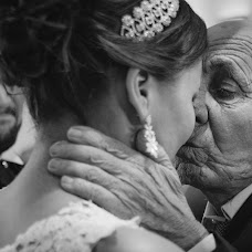 Fotógrafo de casamento Nayara Andrade (nayarandrade). Foto de 31.12.2017