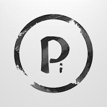 PiTT - PTT 行動裝置瀏覽器 Download on Windows