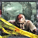 Death of Deads - Zombie Shoot icon