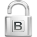 Call Blocker icon