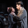 Everyday people & spectacular emotions: La bohème