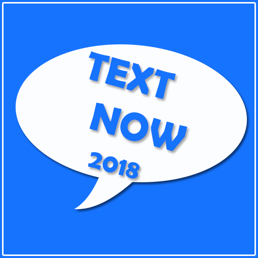 Free TextNow Text+ calls App Tips 2018