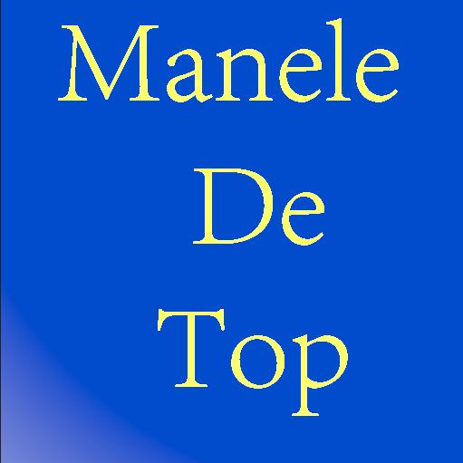 Radio Manele De Top