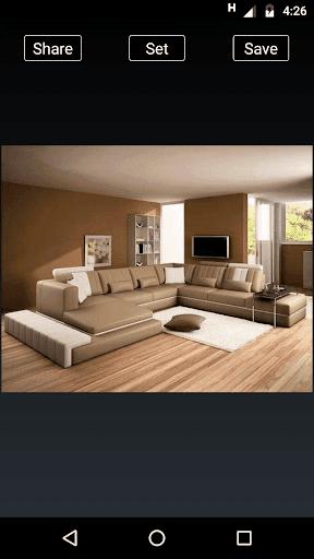 5000+ Living Room Interior Design 4 screenshots 4