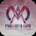 MuellersAuto Icon