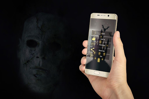 Download Scary Ringtones & Sounds 2017 Google Play softwares