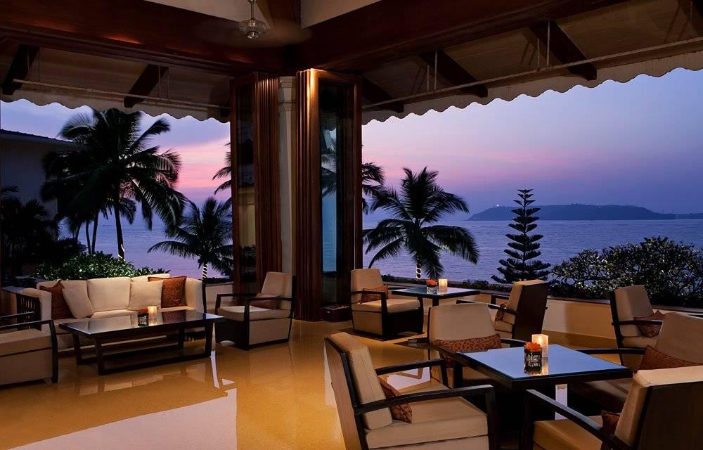 Goa_Marriott_Resort__Spa_image