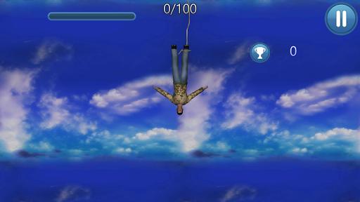 Free Fall 3D
