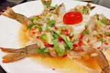 泰雲密泰國料理