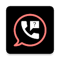 AntiPhone - Free Anonymous SMS icon