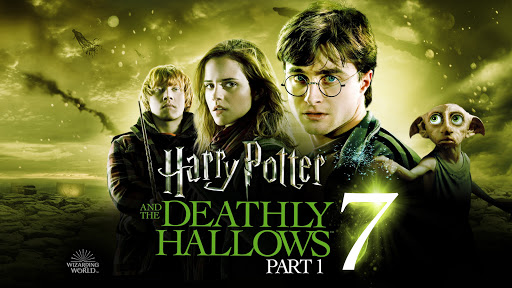 Harry Potter And The Order Of The Phoenix Dolores Umbridge Shows Her Dark Side Hd Youtube