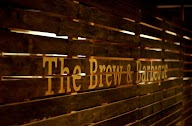The Brew & Barbeque photo 6