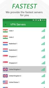 Eagle VPN-Free·unblock·proxy - náhled