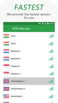 Eagle VPN-Free·unblock·proxy