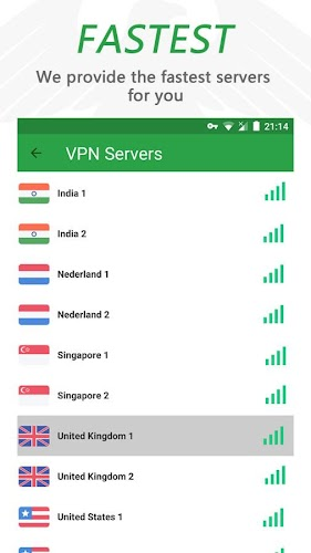Download Eagle VPN-Free·unblock·proxy APK latest version App