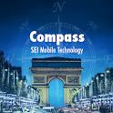 SEI COMPASS icon