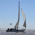 Náutica Río de la Plata icon