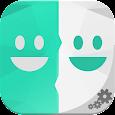 New Tips Azar Free Video Call