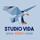 Studio Vida Download on Windows