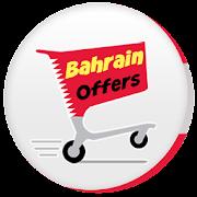 App Bahrain Offers APK for Windows Phone