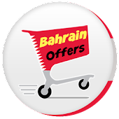 Bahrain Offers