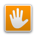 IDEAL Accessible App Installer icon