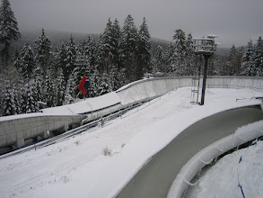 Photo: Bobbahn Altenberg