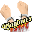 Ringtones Free 100% icon