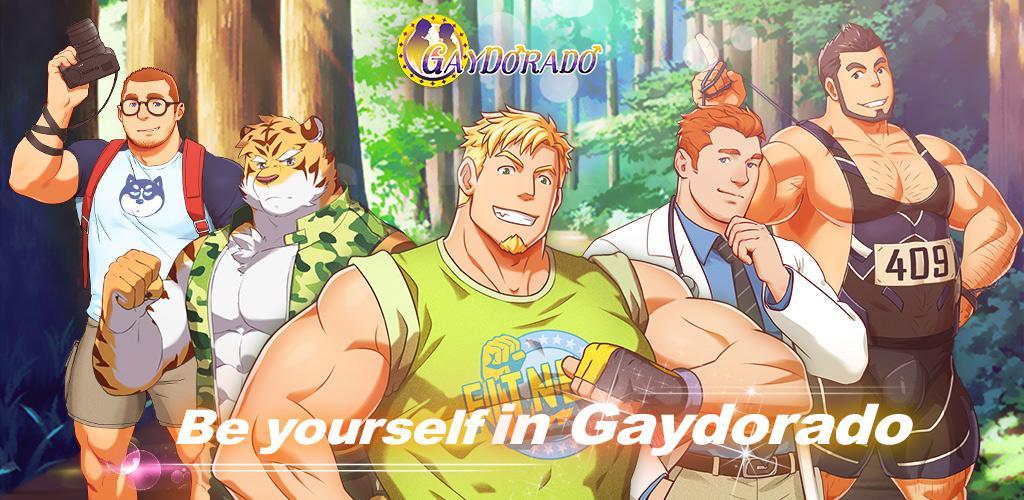 Anime hry online datování