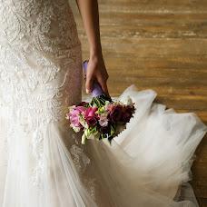 Wedding photographer Aleksandr Zubkov (AleksanderZubkov). Photo of 28.11.2018