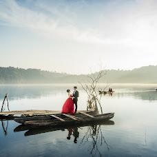 Wedding photographer Werdi Putra (werdiphoto). Photo of 02.12.2015