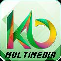 KB Multimedia icon