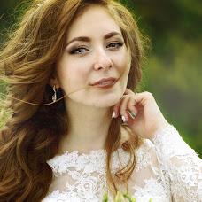 Wedding photographer Andrey Lukyanov (Lukich). Photo of 08.01.2018