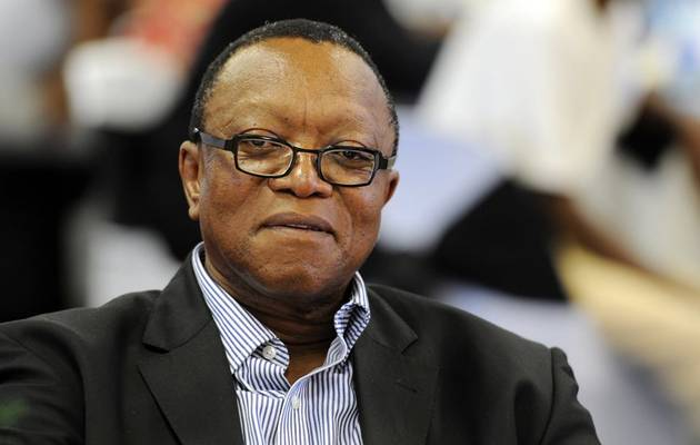 Transnet takes former execs to court over R1.3bn lost to corruption