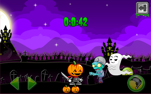 Halloween 2015 for kids- screenshot thumbnail