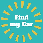 Find My Car