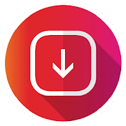 Story Downloader for Instagram