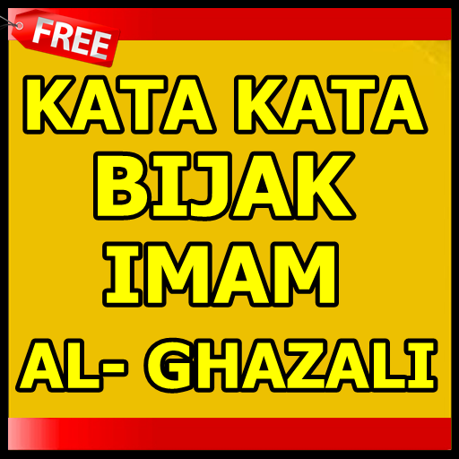 Download Kata Kata Bijak Imam Al Ghazali Google Play Softwares