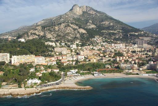 France-Cap-dAli.jpg - Cap d'Ail is a seaside resort between Nice and Monte Carlo in the South of France.