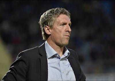 Dury demande davantage de respect des grands clubs