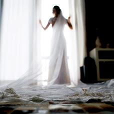 Свадебный фотограф Alex Bernardo (alexbernardo). Фотография от 07.05.2019