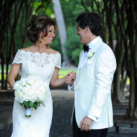 Wedding photographer Al Torres (altorres). Photo of 22.08.2014