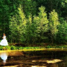 Wedding photographer Ilya Bogdanov (Bogdanovilya). Photo of 02.04.2013